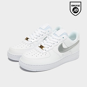 Women's Nike | Trainers, Air Max, Clothing & Accessories