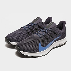 best value best quality pretty nice Men - Running Shoes | JD Sports