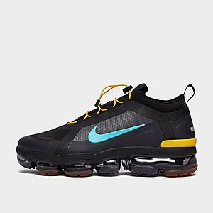 the latest 2faca 642f3 Nike Air VaporMax 2019 Utility