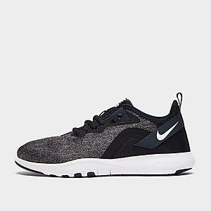 Nike Flex TR 9 Women's