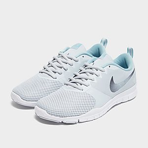 Women's Fitness Trainers and Footwear | JD Sports