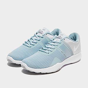 Professional Design Womens Nike Air Max Thea Running