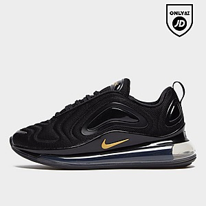 uk store temperament shoes top quality Nike Air Max 720 Women's