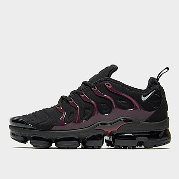 cheap for sale new design buy popular Nike Air Vapormax Plus   JD Sports