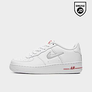 nike air force size 3