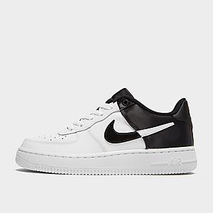 wide varieties dirt cheap fashion style Nike Air Force 1 NBA   JD Sports