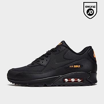 Nike Air Max 90 | Ultra, Essential, Ultra Moire | JD Sports