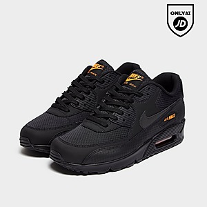 nowe tanie moda kody promocyjne Men - Nike Mens Footwear | JD Sports