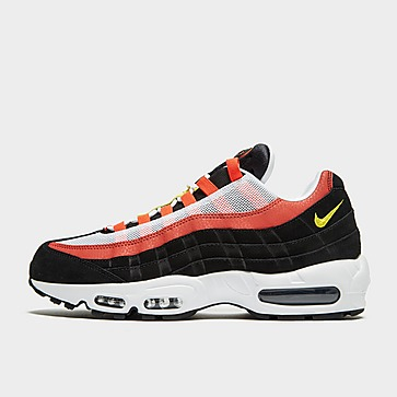 Mens Footwear Nike Air Max 95 | JD Sports