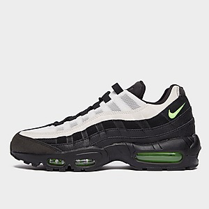 better cost charm save off Nike Air Max 95 Essential