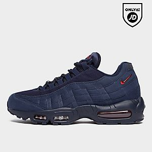 new arrival 577ce 43d85 Nike Air Max 95