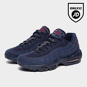 cheapest price cozy fresh united states Men - Nike Trainers | JD Sports