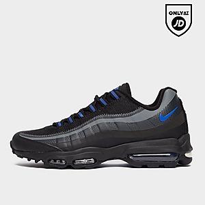dla całej rodziny moda designerska oszczędzać Nike Air Max 95 Ultra SE