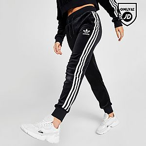cheapest price classic styles official supplier Women's Tracksuit Bottoms & Women's Joggers | JD Sports