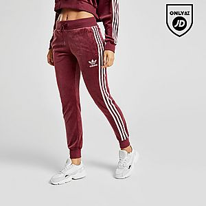 get new new list choose authentic Women's Tracksuit Bottoms & Women's Joggers | JD Sports