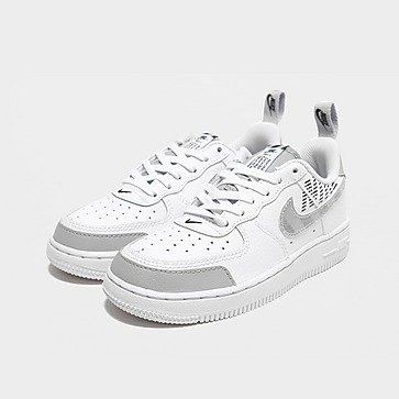 top quality new photos sneakers for cheap Kids - Nike Air Force 1 | JD Sports