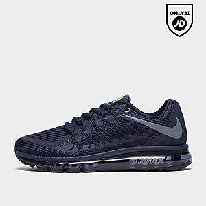 Nike Flyknit Air Max 2015 Fully Reviewed
