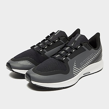 Mens Footwear Gym | JD Sports