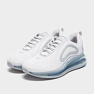 szczegółowe zdjęcia przybywa specjalne do butów Nike Air Max 720 | JD Sports