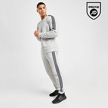 adidas pants jd sports