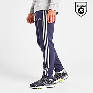 wholesale outlet check out great deals 2017 Men - Adidas Track Pants   JD Sports