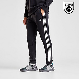 casual shoes cheap sale cheaper adidas Essentials 3-Stripes Track Pants