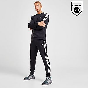 Men's adidas | Trainers, Tracksuits & Clothing | JD Sports