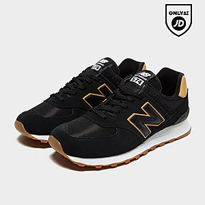 Men's New Balance Trainers & Replica Kits | JD Sports