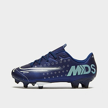 cute cheap lowest price autumn shoes Football Boots | Blades, Studs, Astro | JD Sports