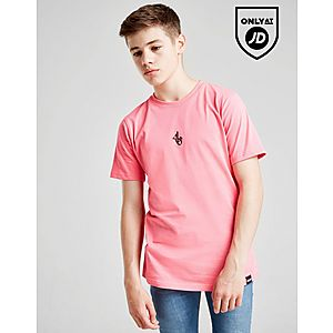 54f88264ee5a Sonneti | Kids' Clothing & Accessories | JD Sports