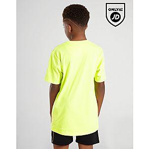 9509ca75c1286 Sonneti | Kids' Clothing & Accessories | JD Sports