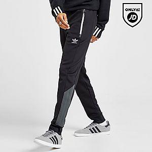 Men Adidas Originals Track Pants | JD Sports