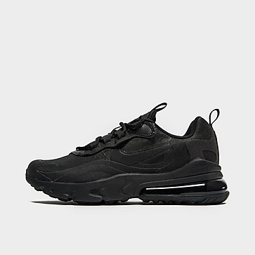 Sale | Nike Air Max | JD Sports