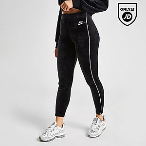 new selection hot products new varieties Women's Leggings & Running Leggings | JD Sports