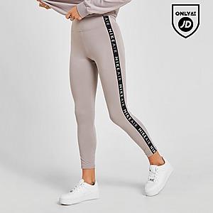 best deals on where can i buy official store Women's Leggings & Running Leggings   JD Sports