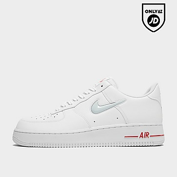 Nike Air Force 1 JD Sports  JD Sports