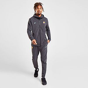 details for discount new york Nike FC Barcelona Tech Track Pants