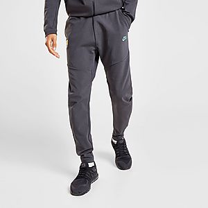 super service vast selection big selection of 2019 Nike Track Pants | JD Sports