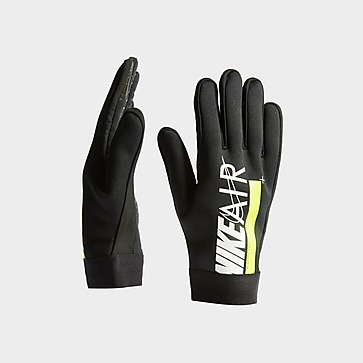 Goalkeeper Gloves | JD Sports