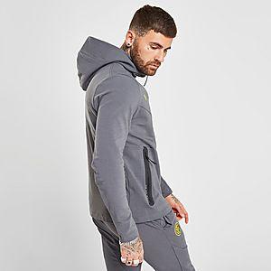 Entdecken Sie die neuesten Trends am modischsten Original Nike Hoodies   JD Sports