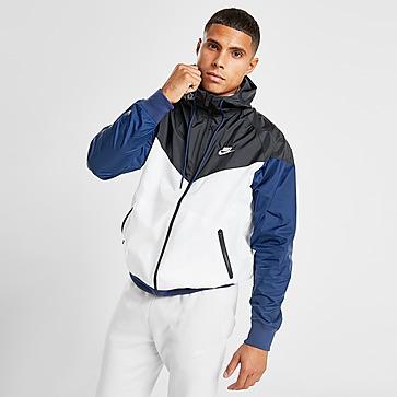 Men Nike Jackets | JD Sports