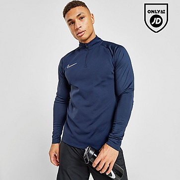 Men's Track Tops | Tracksuit Tops | JD Sports