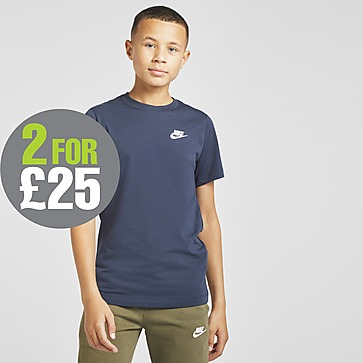 get new cheap detailed pictures Kids - T-Shirts & Polo Shirts | JD Sports