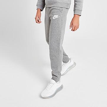 ADIDAS YB Franchise Boys' Athletic Pants
