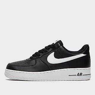Men - Nike Air Force 1