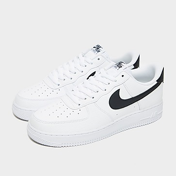 Nike Mens Force Air Footwear 1JD Sports 8nOv0ywPmN