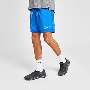 online shop first look good out x Men - Nike Football Training Wear | JD Sports