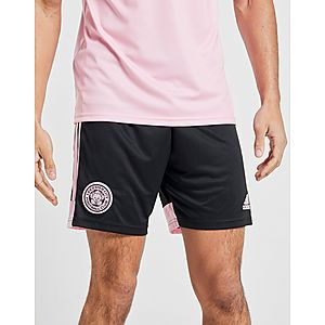 20af423e ... adidas Leicester City FC 19/20 Away Shorts