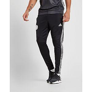 e3d01e94cdc ... adidas Leicester City FC Training Track Pants