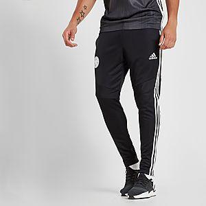 1997b13d10 Adidas Track Pants | JD Sports